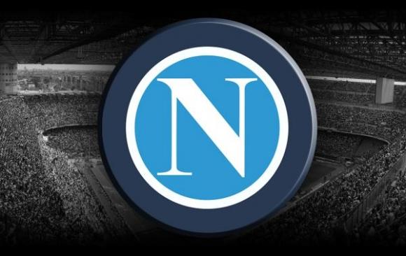 Liga włoska: Milik najskuteczniejszym w Napoli