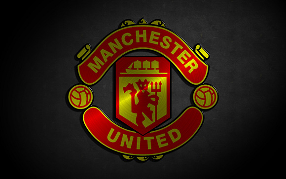Liga angielska: Manchester United zrewanżował się Chelsea Londyn