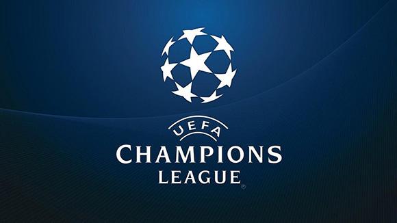 Liga Mistrzów: Losowanie 4 rundy kwalifikacji