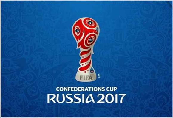 Puchar Konfederacji 2017: Szczegółowe zasady piłkarskiej imprezy