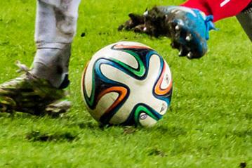 Ekstraklasa: Termalica nadal ma patent na Cracovię