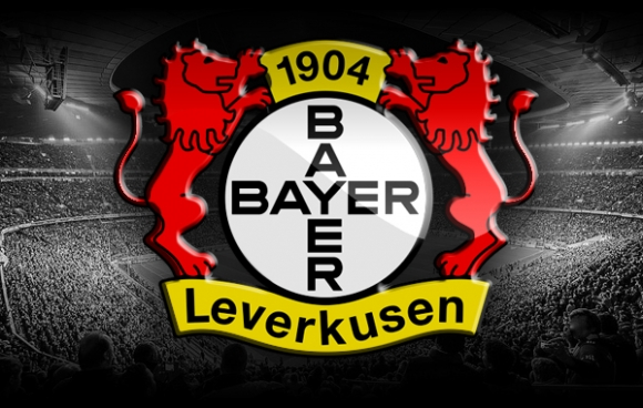 Liga niemiecka: Czas Havertza w Leverkusen