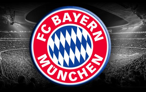 Liga Mistrzów: Bayern korzysta na błędach przeciwnika