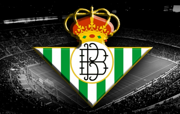 Liga hiszpańska: Karbownik na celowniku Betisu Sevilla