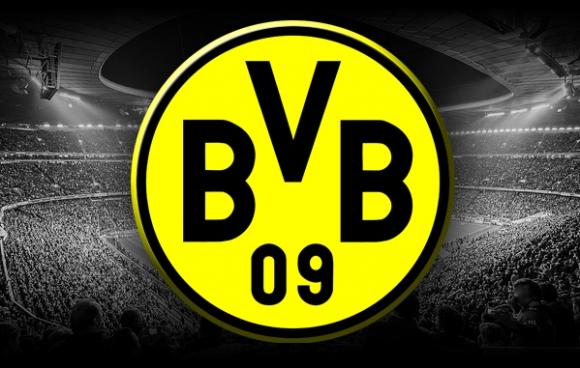 Liga niemiecka: W Dortmundzie znaleźli nowego Aubameyanga ?