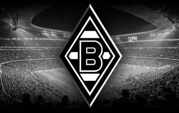 Liga niemiecka: Moenchengladbach zainteresowane gwiazdą Paderborn
