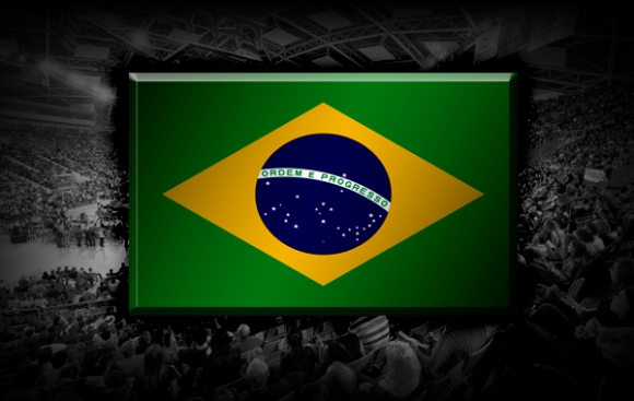 Tokyo 2020: Brazylia z szansą na powtórkę z Rio