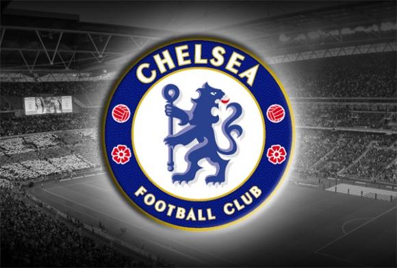 Liga angielska: Nowa dziewiąta w Chelsea Londyn