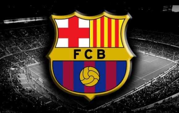 Liga hiszpańska: Barcelona zrehabilitowała się po Lidze Mistrzów