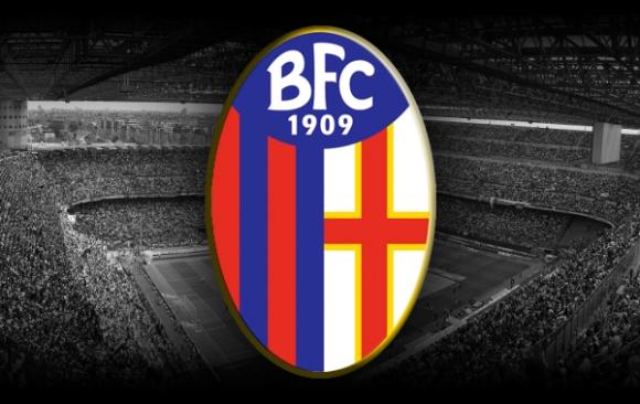 Liga włoska: Bologna opanowała umiejętność wygrywania spotkań po 1:0