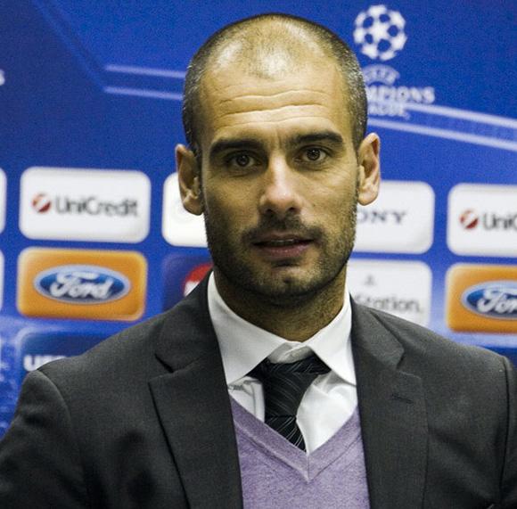 Liga angielska: Transferowa ofensywa Manchesteru City