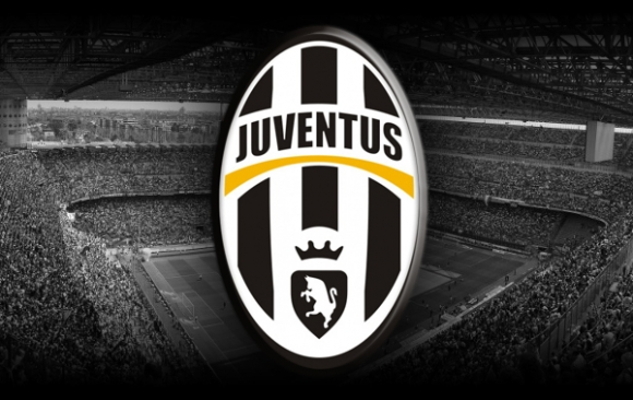 Superpuchar Włoch: Falstart Juventusu na początku sezonu