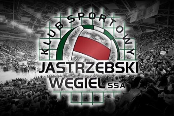 Plus Liga: Pierwszy mecz w sezonie pokazał, że Jastrzębie może być mocne