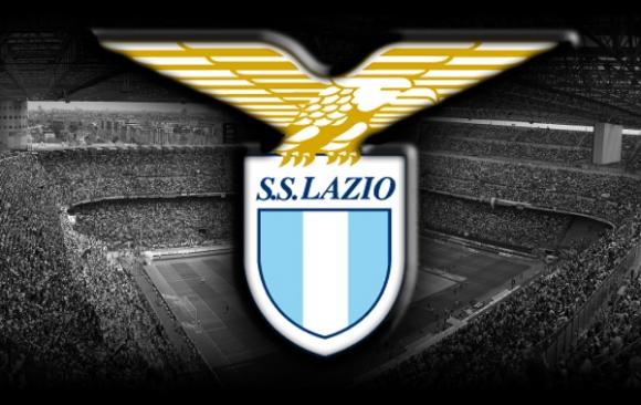 Liga włoska: Alberto w Lazio chciałby grać do 2025 roku.