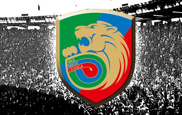 1 liga: Miedź w meczu wykorzystała ogranie ligowe
