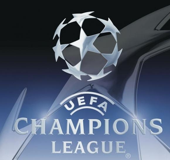 Piłka nożna: Mecze Ligi Mistrzów i Ligi Europy zawieszone do odwołania