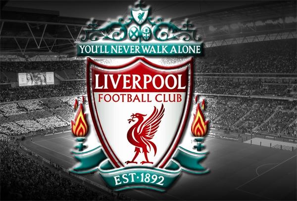 Liga angielska: Liverpool ma bramkostrzelnych napastników