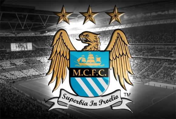 Liga angielska: City znów straciło ligowe bramki