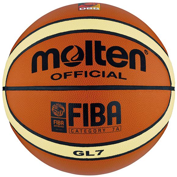 NBA: Bogdanović czteropunktową akcję zapewnił zwycięstwo Pacers