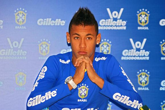 Liga francuska: Neymar zaczyna spłacać zainwestowane pieniądze