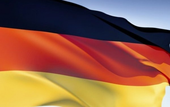 Eurovolley 2017: Niemcy pokazali charakter po dwóch setach