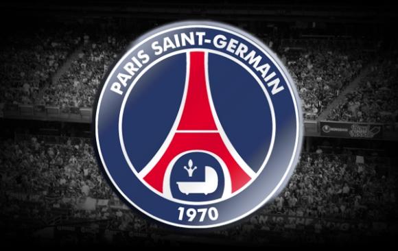 Liga francuska: Paryżanie czekają na bramki Neymara