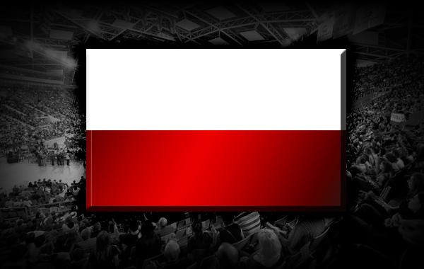 Siatkarska Liga Narodów Kobiet: Polki postawiły się Amerykankom