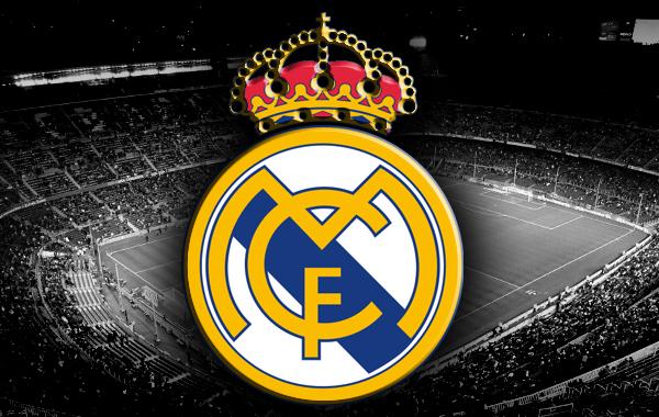 Liga hiszpańska: Real Madryt nie traci dystansu do FC Barcelony