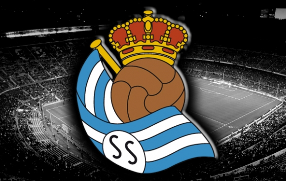 Liga hiszpańska: Piłkarze Realu Sociedad wracają do treningów