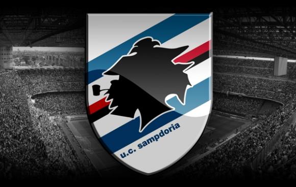 Liga włoska: Sampdoria będzie groźna u siebie
