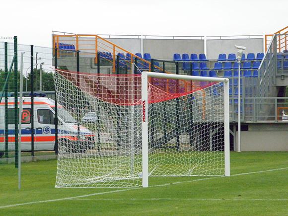Ekstraklasa: Zasłużony wynik w Niecieczy