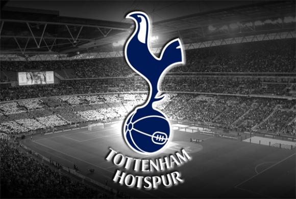 Liga angielska: Tottenham nie rezygnuje z pierwszej czówrki