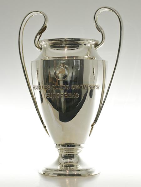 Liga Mistrzów: Ciekawe mecze w fazie grupowej. Poznaj terminarz 1 kolejki