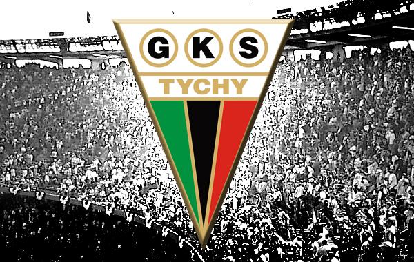 1 liga: Sześć bramek w meczu GKS Tychy - Podbeskidzie Bielsko Biała