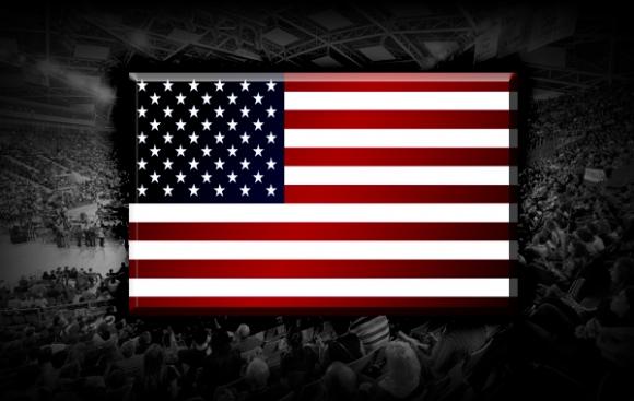 Tokio 2021: Amerykanki na czele klasyfikacji medalowej
