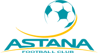 Liga Mistrzów: Astana trudna do pokonania w kwalifikacjach