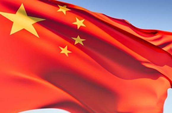 Pekin 2022: Pekin stanie się historycznym miastem. Zorganizował olimpiadę letnią i zorganizuje zimową