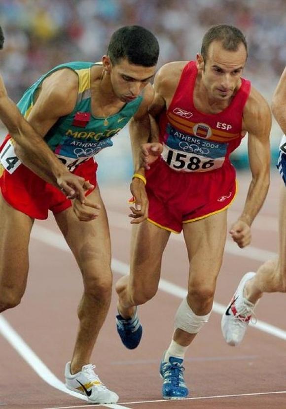 Tokio 2021: Afrykańskie gwiazdy na Igrzyskach Olimpijskich