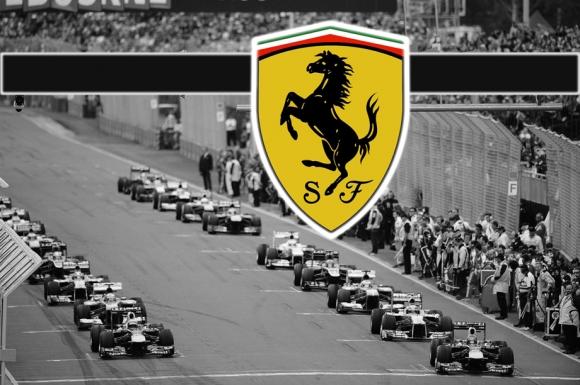 Formuła 1: Vettel odpierał ataki Bottasa