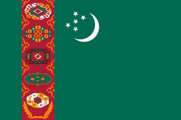 Katar 2022: Turkmenistan tworzy własną historię.