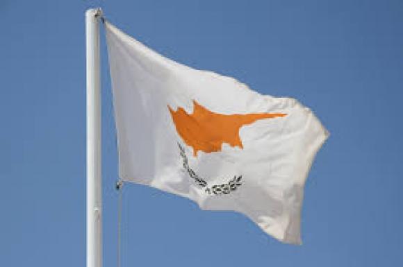 Tokio 2021: Cypryjska nadzieja na powiększenie medali olimpijskich
