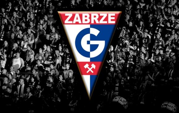 Ekstraklasa: Szczęście sprzyjało lepszym. Tym razem wygrał Górnik