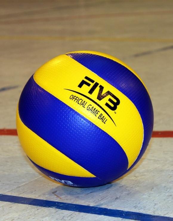 Plus Liga: Stabilizacja w Suwałkach