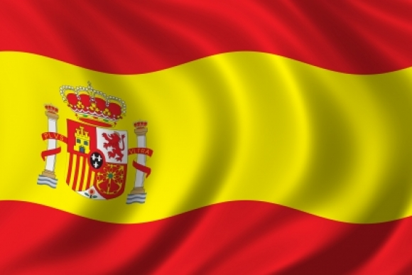 Liga hiszpańska: Trzy możliwe terminy wznowienia rozgrywek