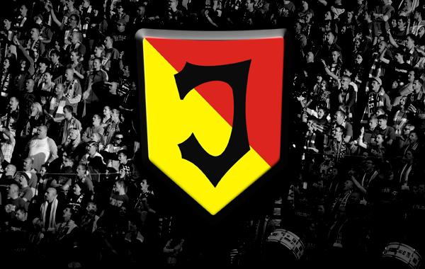Ekstraklasa: Jagiellonia przyśpieszyła w doliczonym czasie gry