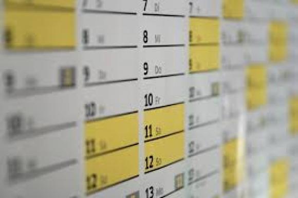 Ekstraklasa: Za trzy tygodnie pierwsze mecze