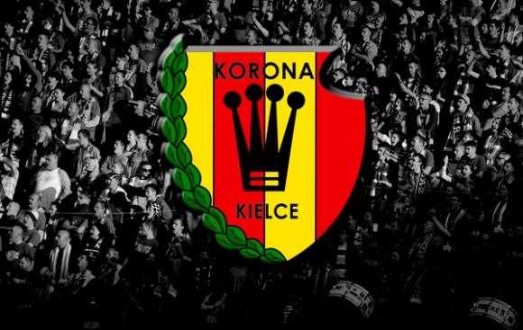 Ekstraklasa: Korona podtrzymała dyspozycję z meczów u siebie