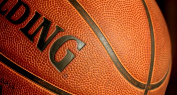NBA: Czy tak zostanie, czy będą roszady po ostatnim meczu ?