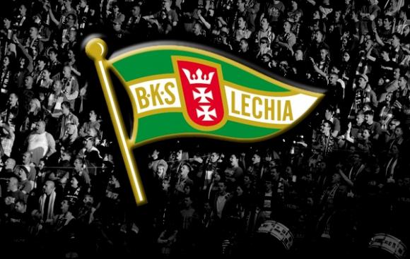 Ekstraklasa: Lechia Gdańsk wraca na właściwe miejsce w tabeli