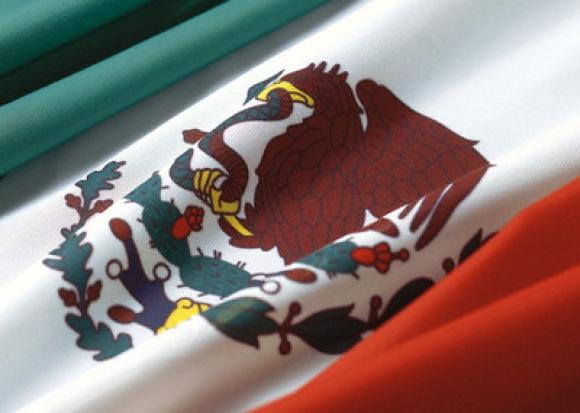 Tokyo 2020: Meksyk dalej chce zorganizować kwalifikacje olimpijskie